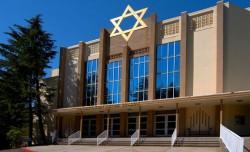 Jewish Tours