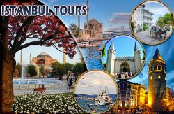 Luxury Istanbul Tours
