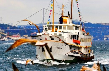 Asian Special Turkey Tours