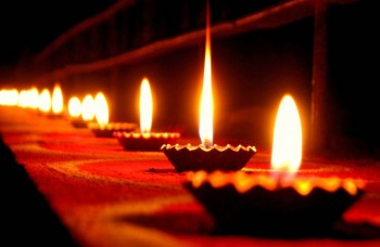 Diwali Turkey  Tours
