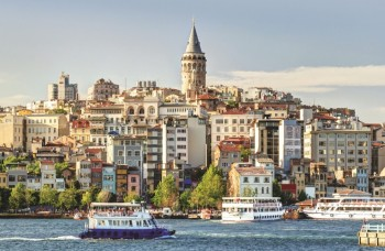 Complete Turkey Tours
